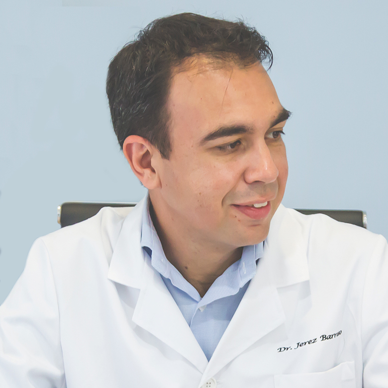 Medico-Psiquiatra