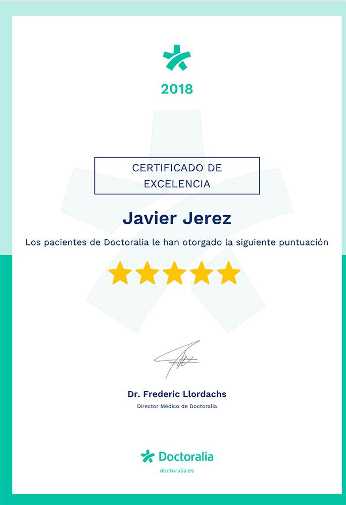 doctoralia-certificado-excelencia