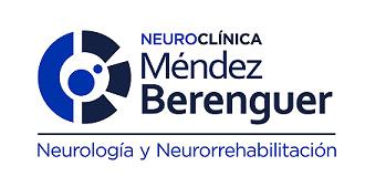 neurologia e neuroreabilitação