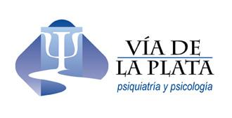 Psiquiatria en Cáceres